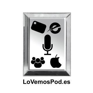 Lo Vemos Podcast DIRECTOS