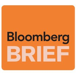 Bloomberg Brief