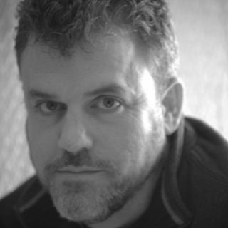 Ep63 – Tech Exec Steve Montgomery Recaps the Cyber Symposium 13aug21