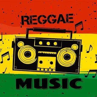 Bringin' It Back 010220 - Reggae Night