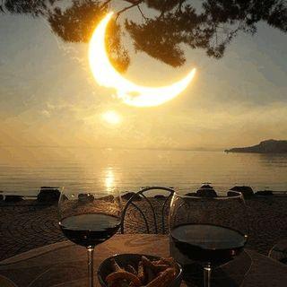 ITALIA radiomusica - romantica -