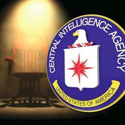 Takeaways from the CIA torture report