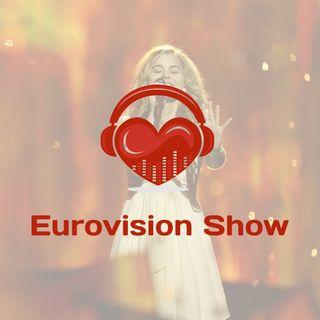 Eurovision Show #014