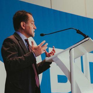 México renovará línea de crédito con el FMI: Hacienda