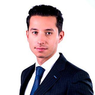 Ley contra facturas falsas se presta al dolo: Carlos Valenzuela