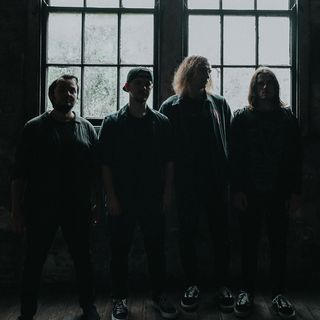 BROKEN EARTH - Somniphobia Interview