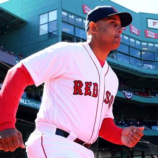 Cora: Red Sox Must Be More Patient At Plate