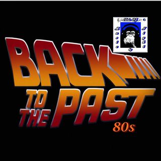 """MUSIC by NIGHT"" BACK TO THE PAST 80s POP MUSIC ORIGINAL VERSIONS by ELVIS DJ"