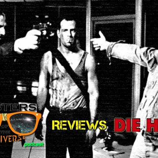 MOTN_REVIEWS: Die Hard