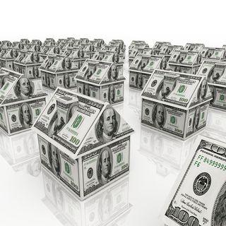 ¿Es comprar una casa una inversión?