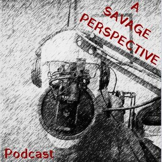 Season 2 Episode 12: From Exotic Dancer and Addict to Evangelist