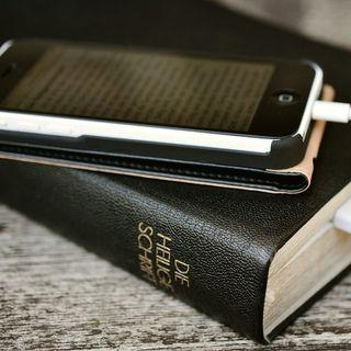 Religioni imprigionate alla loro versione arcaica o aperte a nuove opportunità?