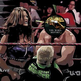 WWE RAW December 7, 2009