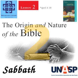 608-Sabbath School - Apr.04 Sabbath
