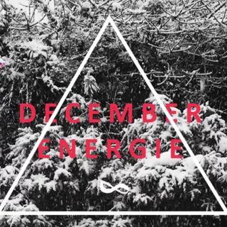 De December Energie: Onthulling van de waarheid met obstakels