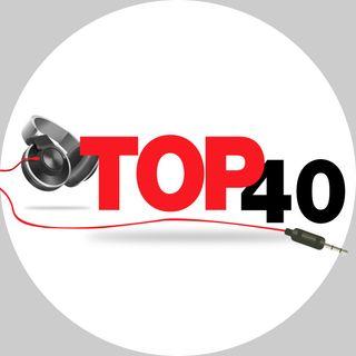 TOP 40 Bolivia  I  21 Junio 2020 Bloque 04