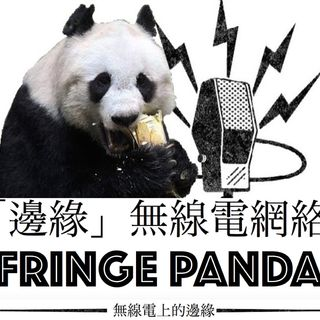 Fringe Panda: Dreams, Subconscious, and Discovering the Real You!