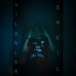 sakil-deli