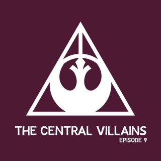 The Central Villains