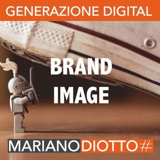 Puntata 29: La brand image