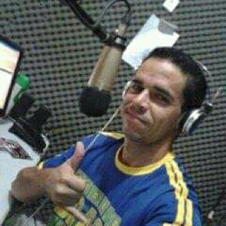 Episódio 17 - Paulo Henrique's show
