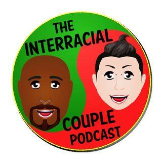 Interracial Couple Part 1