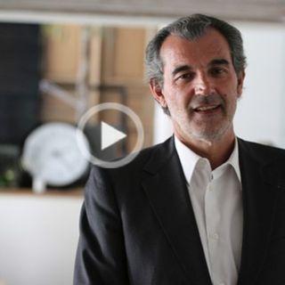 Spécial Immobilier : Century 21 mise sur les données et le marketing prédictif pour performer