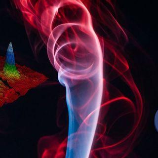 Termodinámica y su importancia