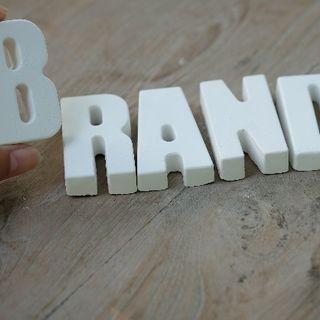 Per vedere un cambiamento in tempi brevi i brand possano avere un ruolo attivo?