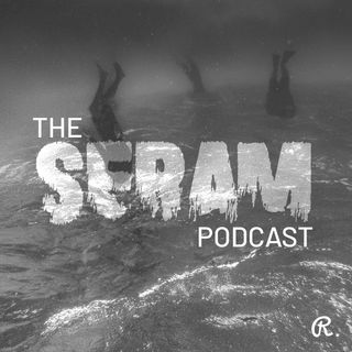 Seram Podcast - Episode 1