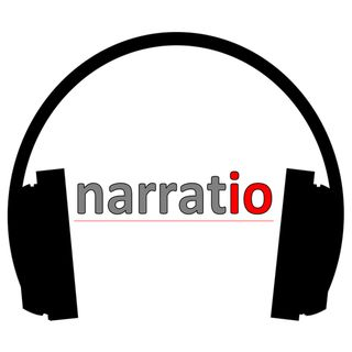 NarratIO