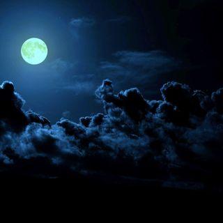 Il pensiero della notte