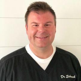 Dr. Jason Schreck, DC – Chiropractor, Emmett, Idaho