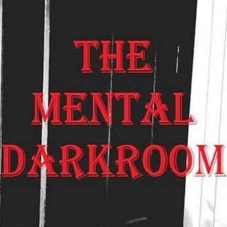 Episode 3 - The Mental Darkroom- Running Diaries Chapter 2- Hydration And Calories