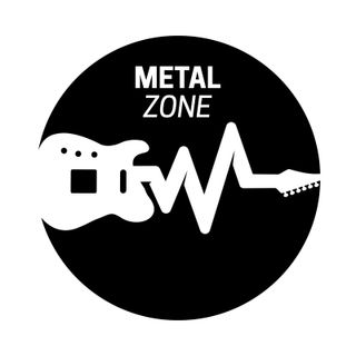 Metal Zone - Ep. 2 - rock Made in USA