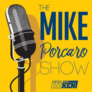 650 KENI: The Mike Porcaro Show