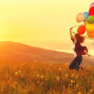 2-Felicità-come ottenerla