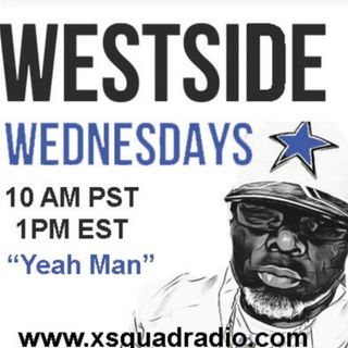 DGratest WestSide Wednesday Presents : Hump Day Convo #323-736-2093