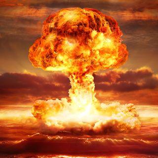 Proyecto Islero: la bomba atómica que no fue.