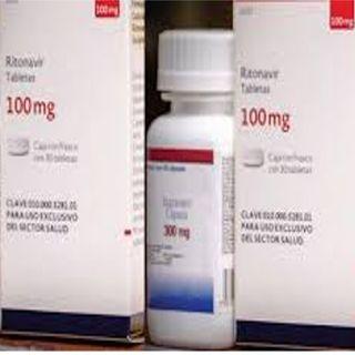 Lanzan plataforma para medicamentos de VIH