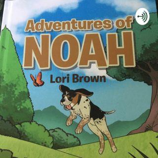 Adventures of Noah