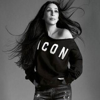 Cher: lo scorso 20 maggio l'attrice e cantante americana, icona musicale Pop ma anche della moda, ha compiuto 75 anni.