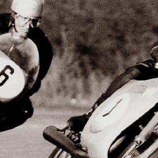 """""""Dedicato a ........ Agostini"""" - MV Lucchinelli  RAI SPORT2.wav"""