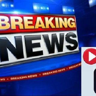 Breaking News: proteste davanti al Ministero della Giustizia, Interrogazioni parlamentari  su Il Dubbio e gettoni CNF, intervista a V. Onida