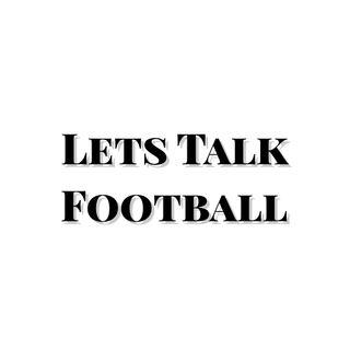 NFL headlines and news #004