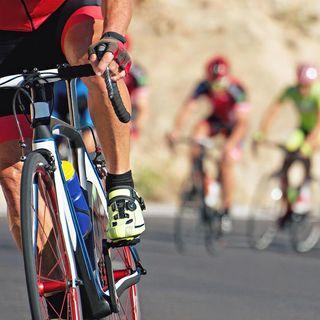 Cofidis:puntare sui velocisti per dominare il calendario world tour
