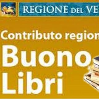 """Bonus libri in Veneto. Dopo il dietrofront di Zaia, Donazzan parifica l'Isee anche per i bimbi """"stranieri"""", ma il bando resta chiuso"""