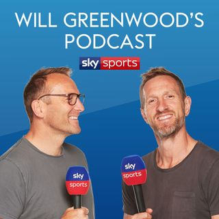 Ep 11: RWC 2019 | Quarter-Final Conundrum