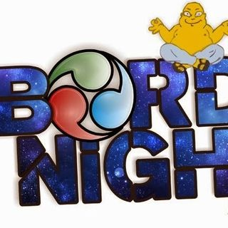 Border Nights, puntata 179 (Giorgio Pattera-Fulvio Grimaldi-Franceschetti)