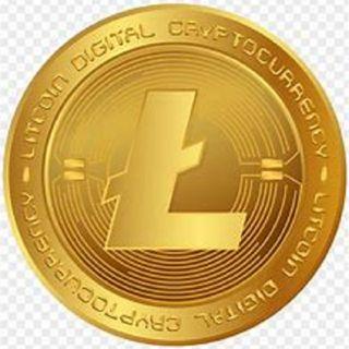Litecoin Price Prediction : LTC on cusp of 26% breakout